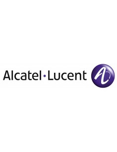 Alcatel-Lucent PP5N-OS6900 warranty/support extension Alcatel PP5N-OS6900 - 1