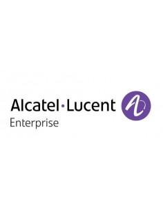 Alcatel-Lucent Support Plus Alcatel SP1R-OAW4550DC - 1