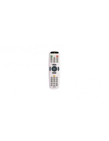 Benq 5J.JAC06.001 remote control Projector Press buttons Benq 5J.JAC06.001 - 1