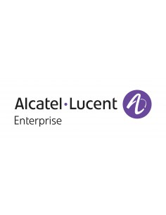 Alcatel-Lucent PP1N-OS6450-10 takuu- ja tukiajan pidennys Alcatel PP1N-OS6450-10 - 1