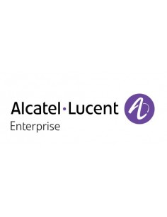 Alcatel-Lucent Support Plus Alcatel SP1R-OAW4750DC - 1