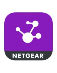 Netgear Insight PRO Netgear NPR100PK3-10000S - 1
