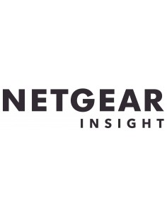 Netgear NPR100PK5 100 license(s) License Netgear NPR100PK5-10000S - 1