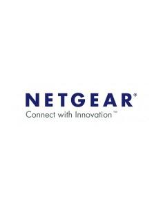 Netgear Technical Support and Software Maintenance Cat 6 1 lisenssi(t) Päivitys Netgear PAS0316-100EUS - 1