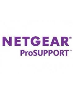Netgear PDR0133 Netgear PDR0133-10000S - 1