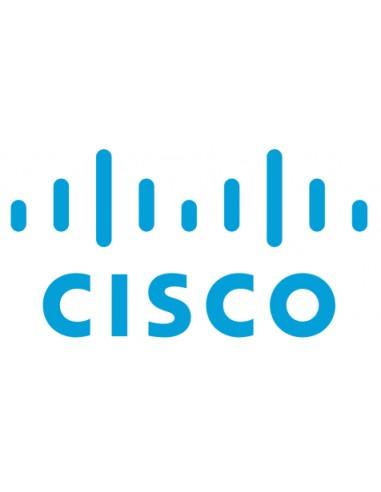 Cisco CON-DSN-C819LTE takuu- ja tukiajan pidennys Cisco CON-DSN-C819LTE - 1