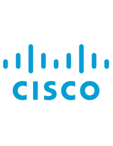 Cisco CON-DSN-SPA0404G takuu- ja tukiajan pidennys Cisco CON-DSN-SPA0404G - 1