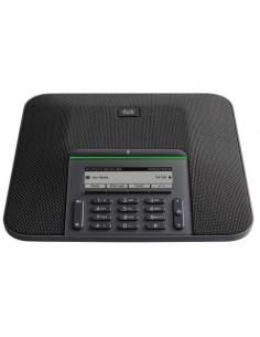 Cisco 7832 IP-puhelin Musta 1 linjat LCD Cisco CP-7832-3PCC-K9= - 1