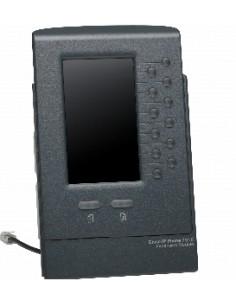 Cisco Unified IP Phone Expansion 7916 Module ääniverkkomoduuli Cisco CP-7916= - 1