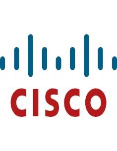 Cisco ISE-PLS-3YR-100 ohjelmistolisenssi/-päivitys 100 lisenssi(t) Tilaus Cisco ISE-PLS-3YR-100 - 1