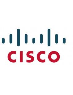 Cisco 50 AP Adder License, 5508 Controller (eDelivery) Cisco L-LIC-CT5508-50A - 1