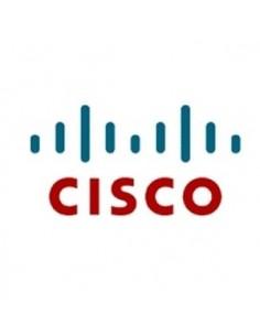 Cisco L-M9124PL8-4G= Software license/upgrade 1 license(s) Electronic Download (ESD) Cisco L-M9124PL8-4G= - 1
