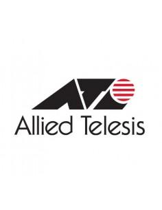 Allied Telesis AT-FL-GEN2-CB180-5YR underhålls- & supportavgifter 5 År Allied Telesis AT-FL-GEN2-CB180-5YR - 1