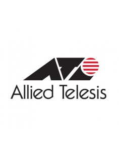 Allied Telesis AT-FL-GEN2-CB300-5YR huolto- ja tukipalvelun hinta 5 vuosi/vuosia Allied Telesis AT-FL-GEN2-CB300-5YR - 1