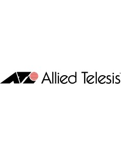 Allied Telesis AT-FS980M/52PS-NCA1 warranty/support extension Allied Telesis AT-FS980M/52PS-NCA1 - 1