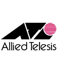 Allied Telesis Net.Cover Advanced Allied Telesis AT-GS920/8-NCA1 - 1