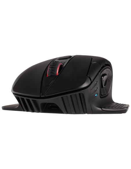 Corsair DARK CORE RGB hiiri Bluetooth+USB Type-A Optinen 16000 DPI Oikeakätinen Corsair CH-9315011-EU - 18