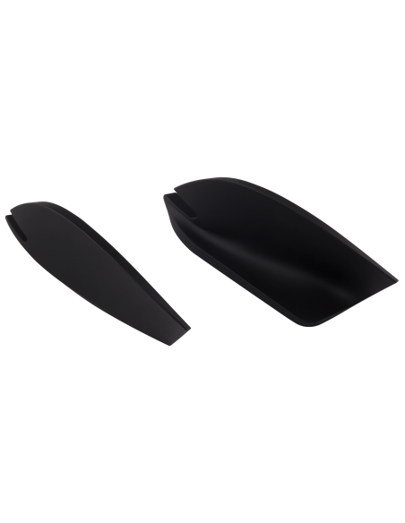 Corsair DARK CORE RGB hiiri Bluetooth+USB Type-A Optinen 16000 DPI Oikeakätinen Corsair CH-9315011-EU - 21