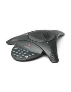 Polycom SoundStation2 teleneuvottelujärjestelmä Poly 2200-15100-122 - 1