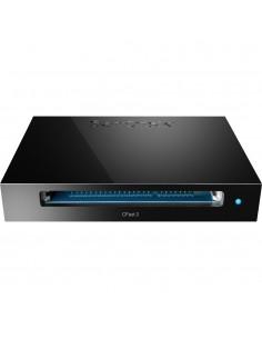 Sandisk Extreme PRO CFast 2.0 kortinlukija Musta USB 3.2 Gen 1 (3.1 1) Type-A Sandisk SDDR-299-G46 - 1