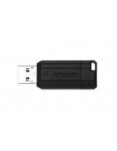 Verbatim VB-FD2-08G-PSB Verbatim 49062 - 1