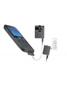 Cisco CP-MCHGR-8821-WMK= mobiililaitteen laturi Musta, Harmaa Sisätila Cisco CP-MCHGR-8821-WMK= - 1
