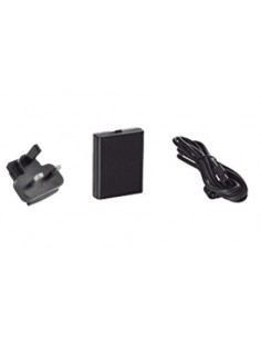 Cisco CP-PWR-8821-UK= mobile device charger Black Indoor Cisco CP-PWR-8821-UK= - 1