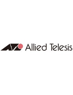 Allied Telesis AT-AR3050S-NCP5 programlicenser/uppgraderingar Engelska Allied Telesis AT-AR3050S-NCP5 - 1