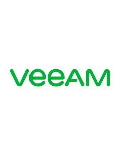 Veeam V-VASPLS-VS-PP000-00 ohjelmistolisenssi/-päivitys 1 lisenssi(t) Lisenssi Veeam V-VASPLS-VS-PP000-00 - 1