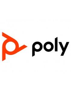 POLY 4871-66779-019 etäkäyttöohjelma Poly 4871-66779-019 - 1