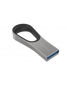 Sandisk SDCZ93-032G-G46 USB-muisti 32 GB 3.2 Gen 1 (3.1 1) Harmaa Sandisk SDCZ93-032G-G46 - 1