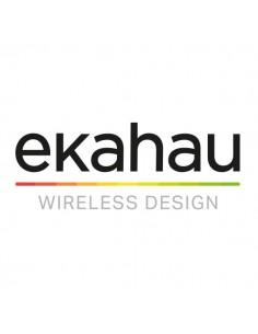 Ekahau Site Survey Pro Support, 1 Y, Rnwl Ekahau ESS-PRO-SUP-R - 1