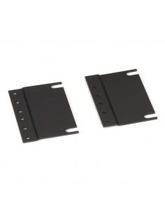 Black Box 37907 palvelinkaapin lisävaruste Black Box 37907 - 1