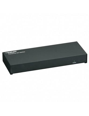 Black Box AC1031A-R2-4 DVI videohaaroitin Black Box AC1031A-R2-4 - 1