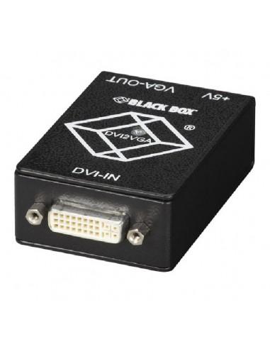 Black Box AC1038A videomuunnin Black Box AC1038A - 1