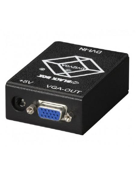 Black Box AC1038A videomuunnin Black Box AC1038A - 2