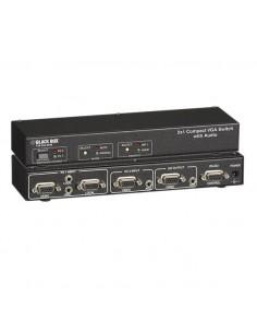 Black Box AC505A-2A-R2 videokytkin VGA Black Box AC505A-2A-R2 - 1