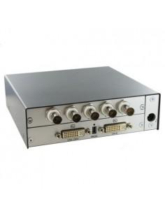 Black Box ACS414A videomuunnin Black Box ACS414A - 1