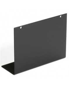 Black Box ACU5004 palvelinkaapin lisävaruste Kehikkolevy Black Box ACU5004 - 1