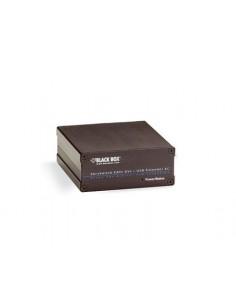 Black Box ACX310FIA-T-R2 KVM -kytkin Black Box ACX310FIA-T-R2 - 1