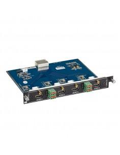Black Box AVS-4I-HDM Sisäinen Pääte liitäntäkortti/-sovitin Black Box AVS-4I-HDM - 1