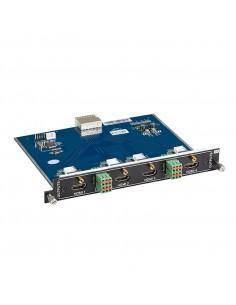 Black Box AVS-4O-HDM Sisäinen Pääte liitäntäkortti/-sovitin Black Box AVS-4O-HDM - 1
