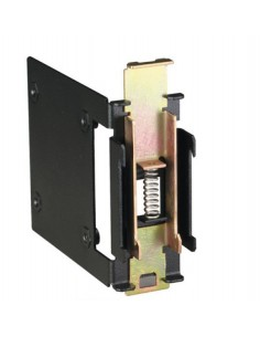 Black Box DIN-RAIL MC2 asennussarja Black Box DIN-RAIL MC2 - 1