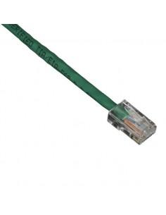 Black Box GigaBase 350 Cat5e UTP 0.6m verkkokaapeli 0.6 m U/UTP (UTP) Vihreä Black Box EVNSL52-0002 - 1