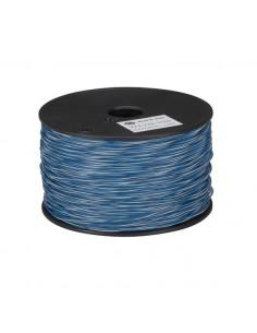 Black Box EYN7001BL-1000 verkkokaapeli 305 m Valkoinen/sininen Black Box EYN7001BL-1000 - 1