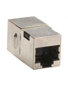 Black Box FM508-R2 kaapeli liitäntä / adapteri RJ-45 Hopea Black Box FM508-R2 - 1