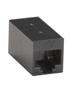 Black Box FM509 kaapeli liitäntä / adapteri RJ-45 Musta Black Box FM509 - 1