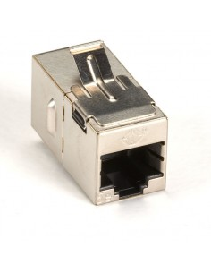 Black Box FM593 liitinmoduuli Black Box FM593 - 1