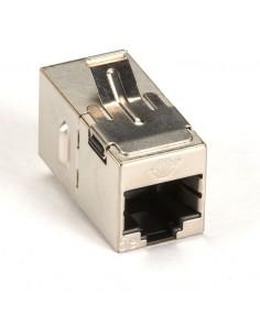 Black Box FM593-10PAK liitinmoduuli Black Box FM593-10PAK - 1