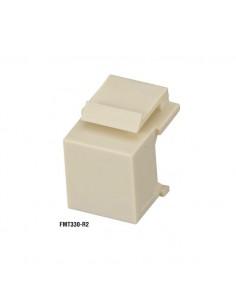 Black Box FMT330-R2 katkaisinkotelo & sähköpistokesuoja Valkoinen Black Box FMT330-R2 - 1